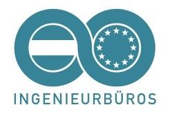 Ingenieur Büros Logo
